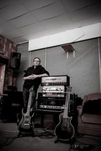 gitarren_fertig