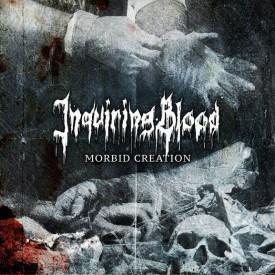 ib_morbidcreation_cover_web