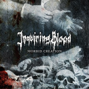 ib_morbidcreation_cover_web